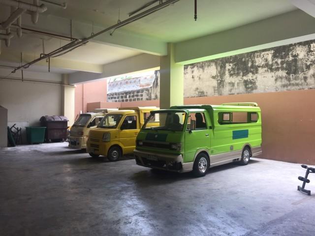 AVC寮(NILS)、周辺飲食店_1900