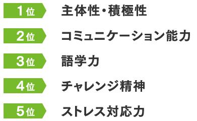 motohashi-no2-2-e1451825116209